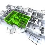 Komu wyznaczyć zaprojektowanie pomieszczenia albo przedsiębiorstwa