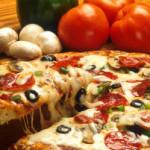 Kuchnia włoska i restauracje – należałoby tam jeść