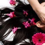 regeneracja włosów kraków