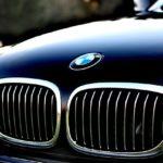 Profesjonalny, autoryzowany serwis BMW oraz MINI – czym musi się cechować?